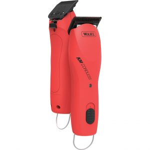 KM-Cordless-Poppy-Double-Clippers